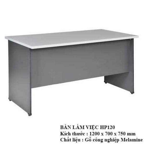 ban-hp120-555-0 (Copy)