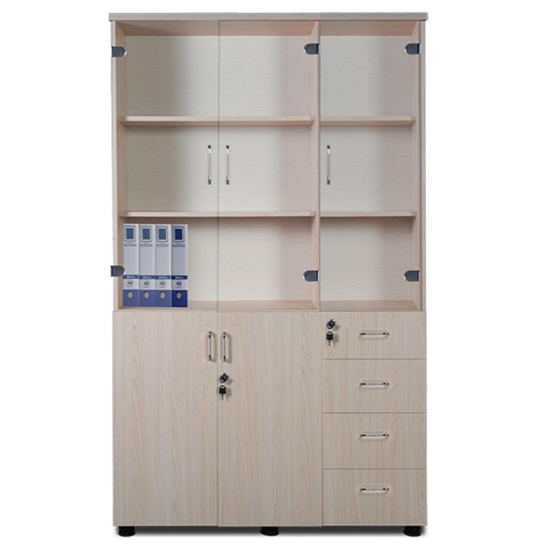 Tủ AT1960-3G4D