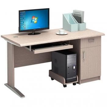 Bàn máy tính NT120C3HL