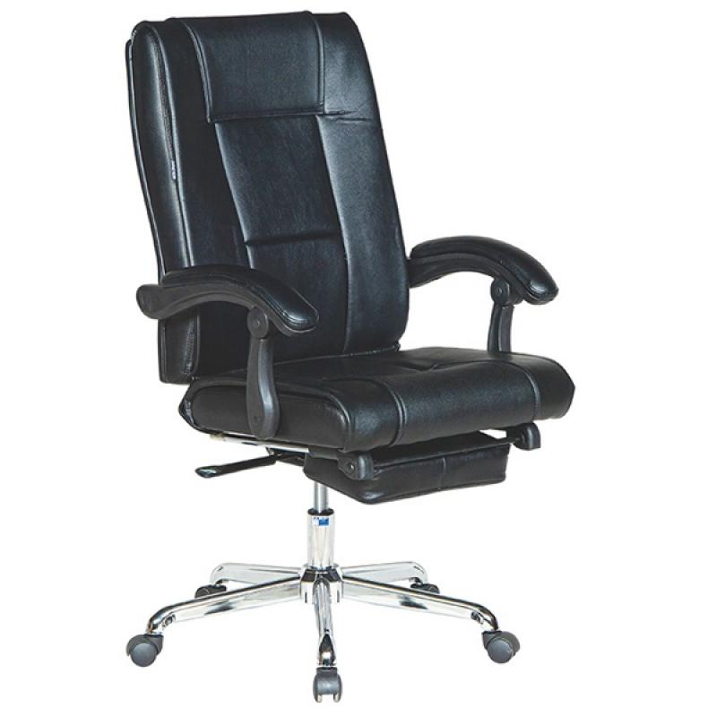 Ghế ngả SG920